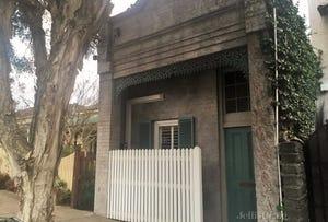 106 Edgevale Road, Kew, Vic 3101