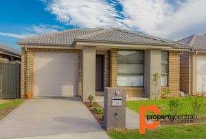 29 Montague Drive, Jordan Springs, NSW 2747
