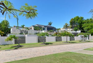5718  Observation Crescent, Sanctuary Cove, Qld 4212