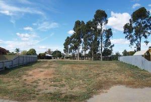4 Guenther Court, Numurkah, Vic 3636