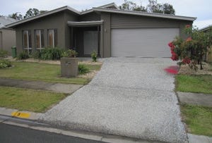 3 Lillypilly Court, Helensvale, Qld 4212