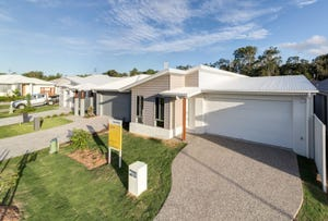 8 Barcoo Lane, Pelican Waters, Qld 4551