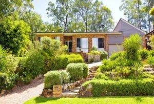 17 The Upper Sanctuary Drive, Leonay, NSW 2750