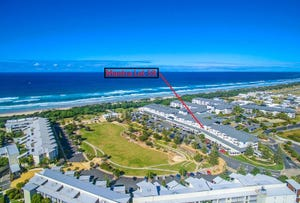 Lot 59 Gunnamatta Ave,  Mantra on Salt Beach, Kingscliff, NSW 2487