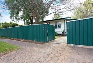 30 Heather Avenue, Windsor Gardens, SA 5087