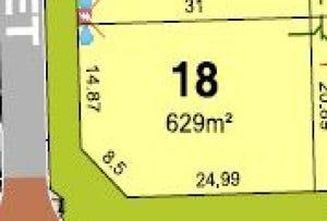 Lot 18/30 Cnr Maguire St & Genovese St, Somerville, WA 6430