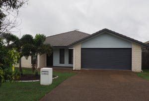 8 Laurel Court, Tinana, Qld 4650