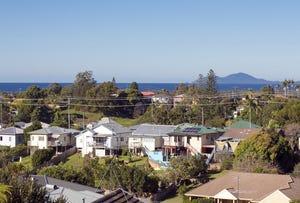 3/83 Palmer Street, Nambucca Heads, NSW 2448
