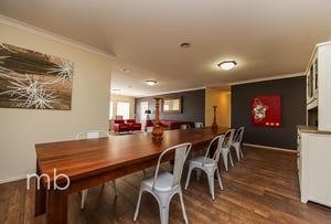 Room 4, 21 Wirruna Avenue, Orange, NSW 2800