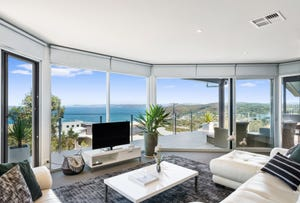 29 Manly View Road, Killcare Heights, NSW 2257