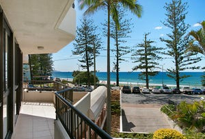 4/60 Goodwin Terrace, Burleigh Heads, Qld 4220