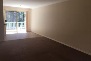 5/6A Milne Crescent, Coniston, NSW 2500