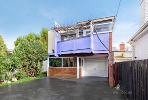3/571 Punt Road, South Yarra, Vic 3141