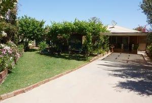 Lot 42 Hutchison Street, Coober Pedy, SA 5723