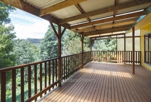 385 Spellmans Road, Upper Castra, Tas 7315