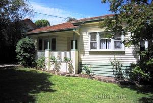17 Hilltop Avenue, Glen Iris, Vic 3146