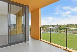 808/21-37 Waitara Avenue, Waitara, NSW 2077