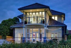 19 Seabrook Avenue, Russell Lea, NSW 2046