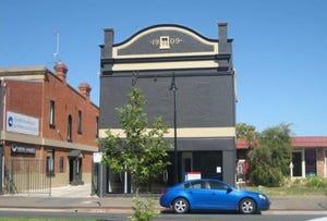 154A Fitzmaurice Street, Wagga Wagga, NSW 2650
