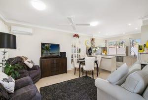 370/1 Scaysbrook Drive, Kincumber, NSW 2251