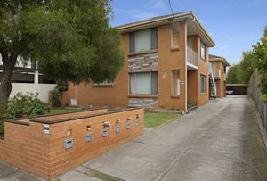 6/3 Ballater Street, Essendon, Vic 3040