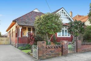 144 Bland Street, Haberfield, NSW 2045