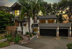 34a Dover Rd, Wamberal, NSW 2260