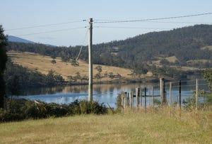 Lot 4 Power Road, Bruny Island, Tas 7150