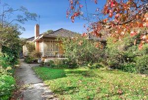 2 Headley Street, Coburg North, Vic 3058