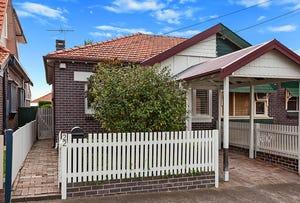 22 Edenholme Road, Russell Lea, NSW 2046