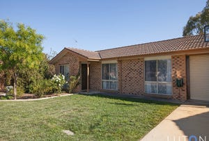 12/27 Cromwell Circuit, Isabella Plains, ACT 2905