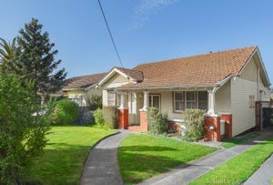 20 Hartwell Hill Road, Camberwell, Vic 3124