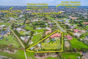 9 Casuarina Close, Hoppers Crossing, Vic 3029