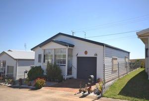 Unit 253/530 Bridge Street, Wilsonton, Qld 4350