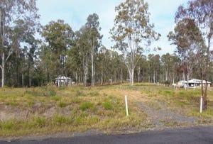 57 Settlement Road, Curra, Qld 4570