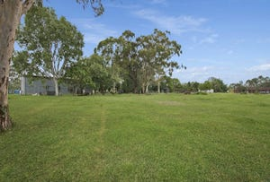 26 New Settlement rd, Burpengary, Qld 4505