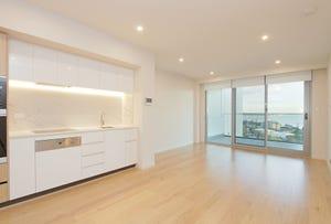 1804/1 Harper Terrace, South Perth, WA 6151
