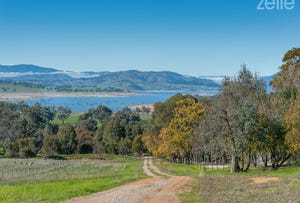 991  Table Top Road, Table Top, NSW 2640