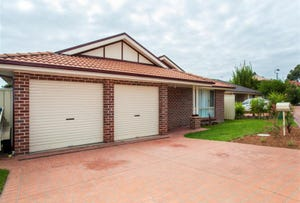 18/103-111 The Lakes Drive, Glenmore Park, NSW 2745