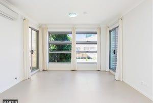 108/6-12 Courallie Avenue, Homebush West, NSW 2140
