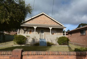 49 Methven Street, Lithgow, NSW 2790