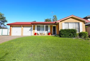 61 Bursaria Crescent, Glenmore Park, NSW 2745