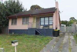 15 Williams Street, Morwell, Vic 3840