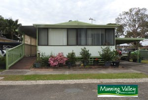 Manning Point, address available on request