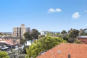 62/1-3 Dalley Street, Bondi Junction, NSW 2022