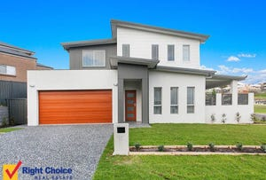 2 St Ives Road, Flinders, NSW 2529