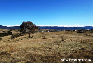 Lot 6, Lot 6 Tate Close, Jindabyne, NSW 2627