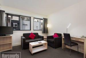 74/20 Bank Place, Melbourne, Vic 3000