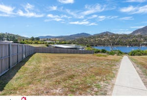 28 Churinga Waters Drive, Old Beach, Tas 7017