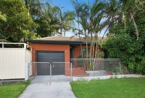 1 Barry Street, Cringila, NSW 2502
